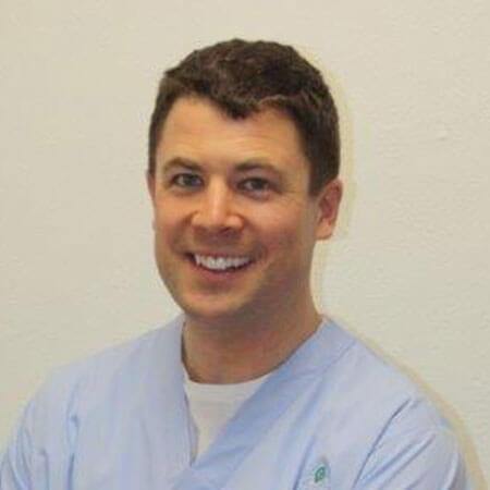 Dr. Bryan Costello